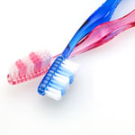 Toothbrushing-Mistakes-Blog-Featured.jpg