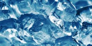 chewing-ice.jpg