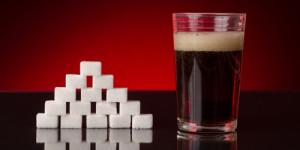 drinking-soda.jpg