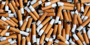 smoking-and-your-teeth.jpg