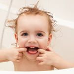 Early-Infant-Oral-Care-Featured.jpg