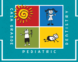 East Valley Pediatric Dentistry in Gilbert, Mesa and Chandler, AZ