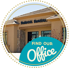 Find Our Office in Casa Grande, Mesa and Chandler, AZ